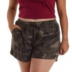 20 Plus Size Shorts To Keep You Chic in the Heat on TheCurvyFashionista.com