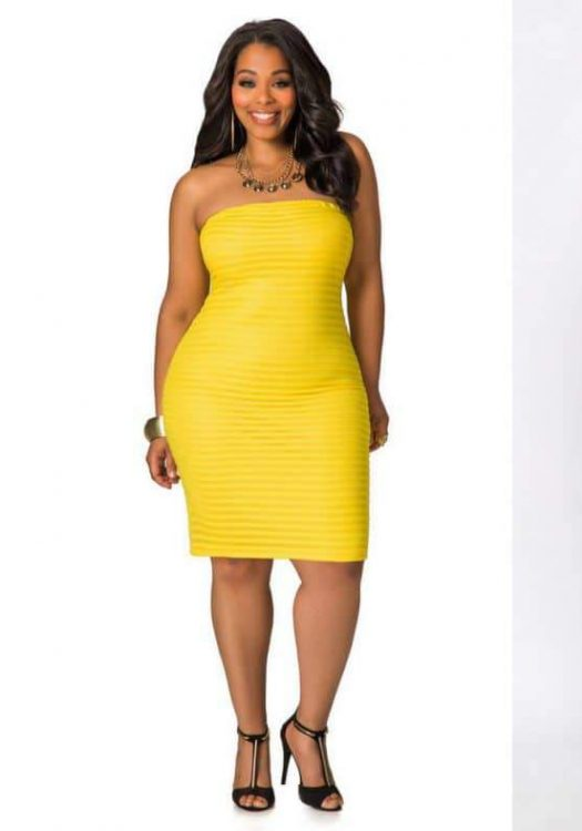 15 Plus Size Dresses UNDER $50 To Keep Your Cool in This Summer