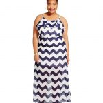 15 Plus Size Dresses UNDER $50 on The Curvy Fashionista