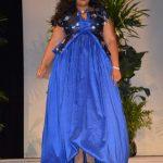 Eyani Couture at FFFWeek 2015