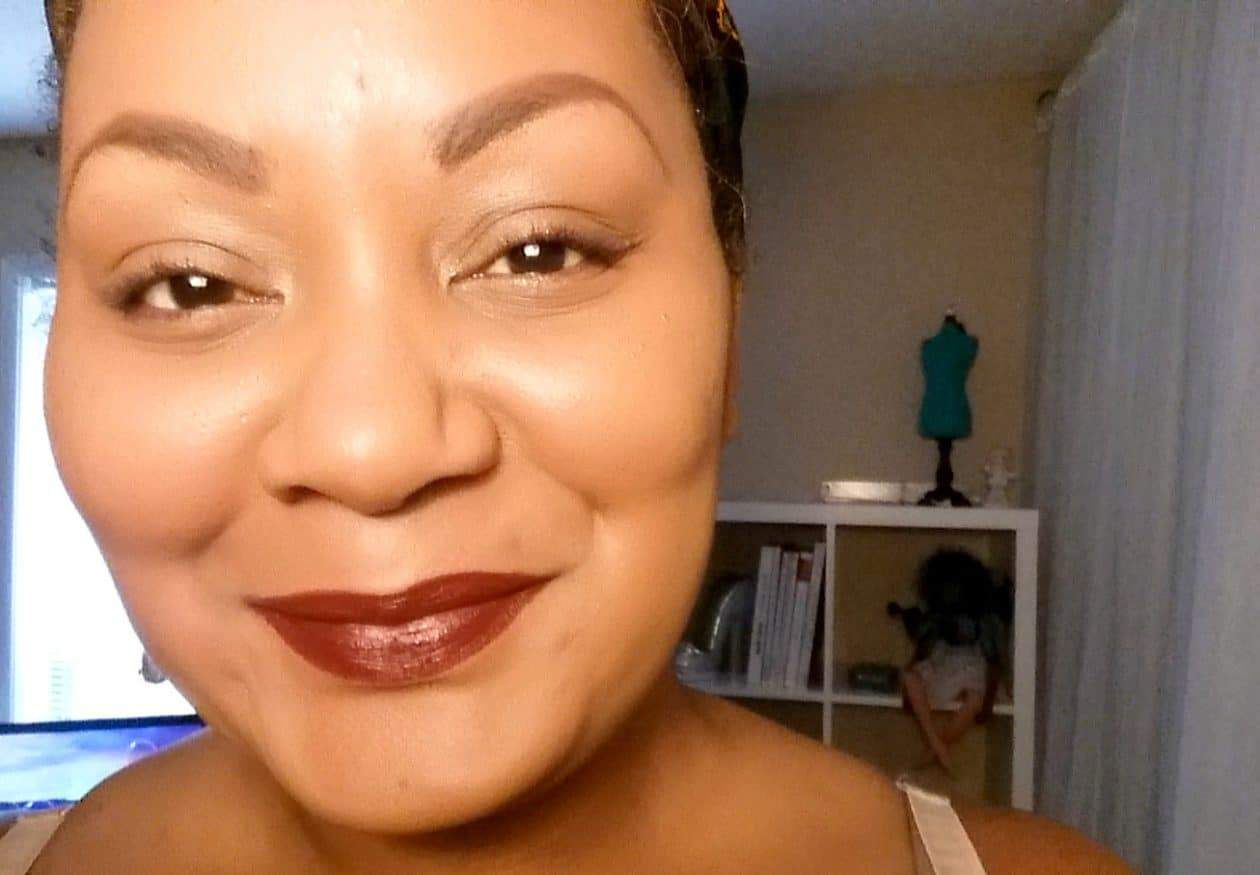 30 Beauty Tips I've Learned And Am Working On In My 30s