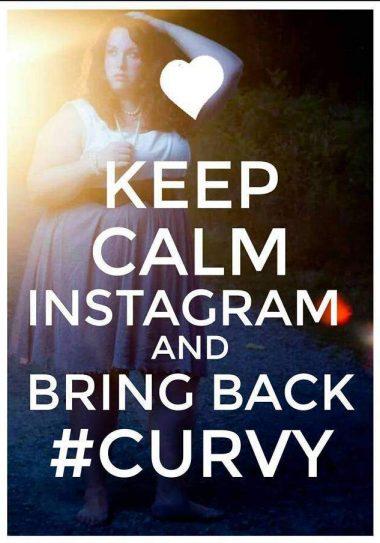 bring back curvy From Curvy Boston Gal 79