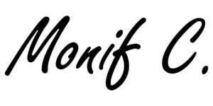 MonifC_Logo_Large-1-1