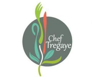 ChefTregaye_logo