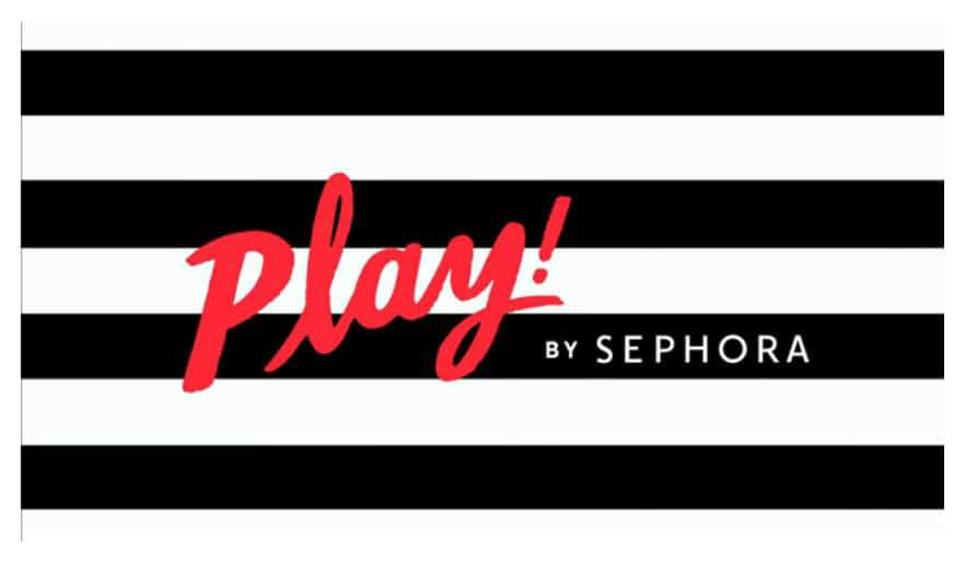 A Few More Deets About the Play! by Sephora Subscription Box
