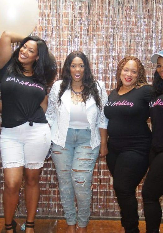 The TCFStyle Expo Recap and Video!