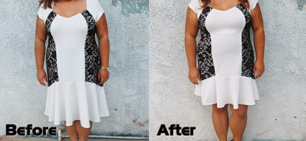simplyBe_beforeAfter