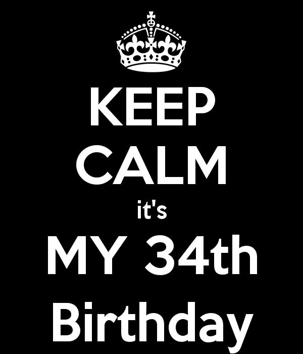 keep-calm-it-s-my-34th-birthday-30