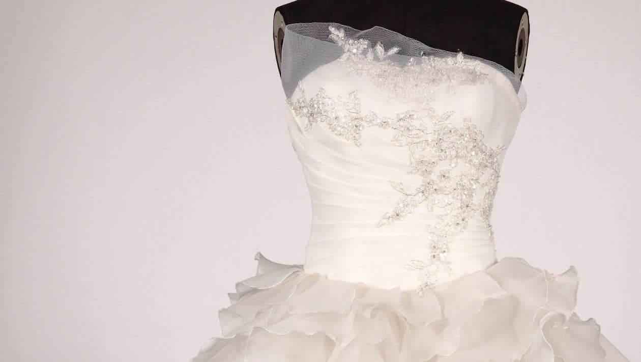 dressformal