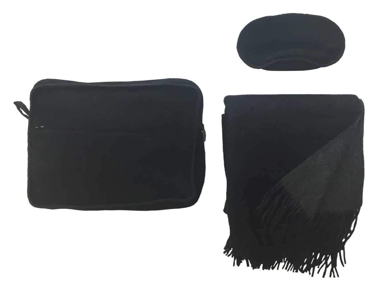Raffi Travel Pack Gift Idea