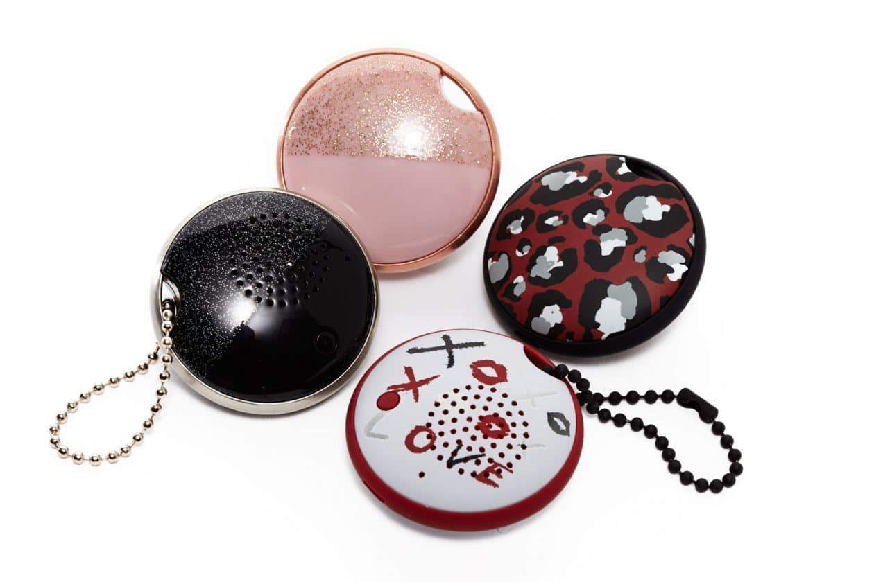 Blugo for INC International Concepts Portable Bluetooth Speaker Gift Ideas