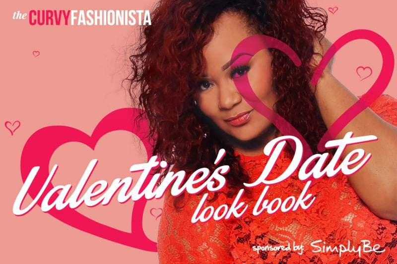 Valentines-Date-Simply-Be-Plus-Size-Look-Book-1-800x533