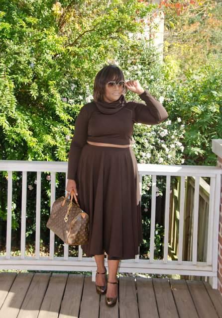 Nikki Free Style