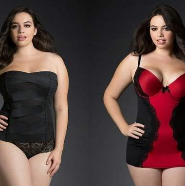 Around the Net: Your Plus Size News Roundup!