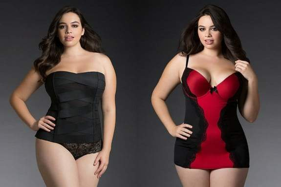 http://dailyvenusdiva.com/2016/01/21/plus-size-lingerie-that-you-can-wear-solo-or-under-your-valentines-day-dress/