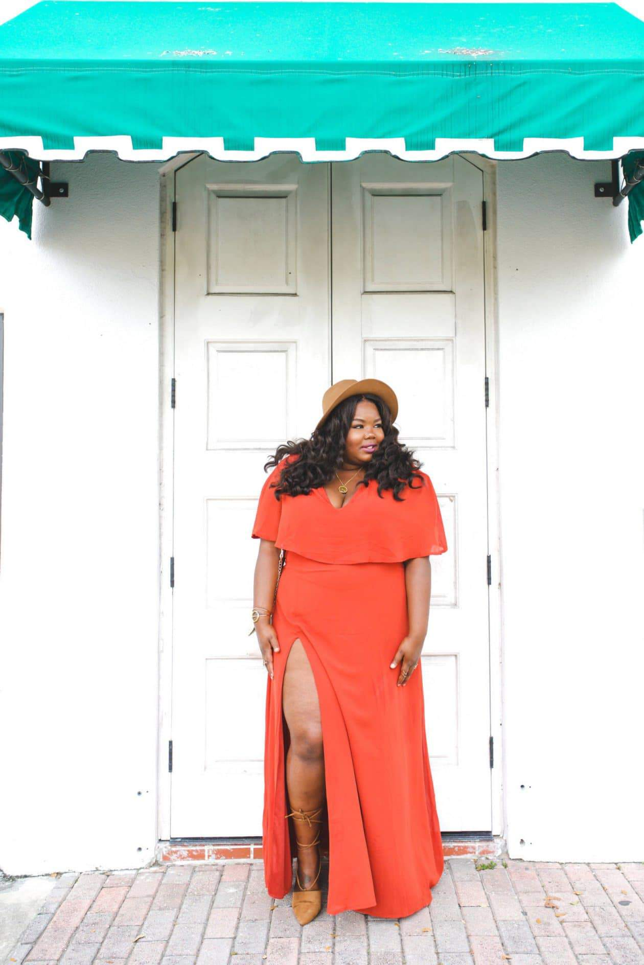 12 Plus Size Bloggers to Follow: Everything Curvy and Chic