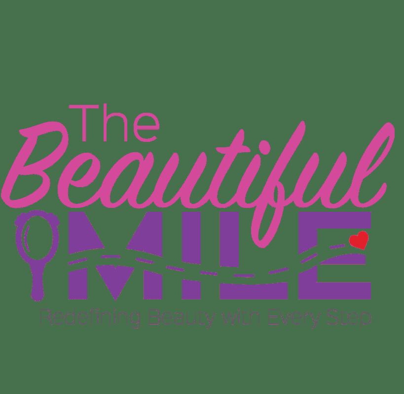 Thebeautfulmile