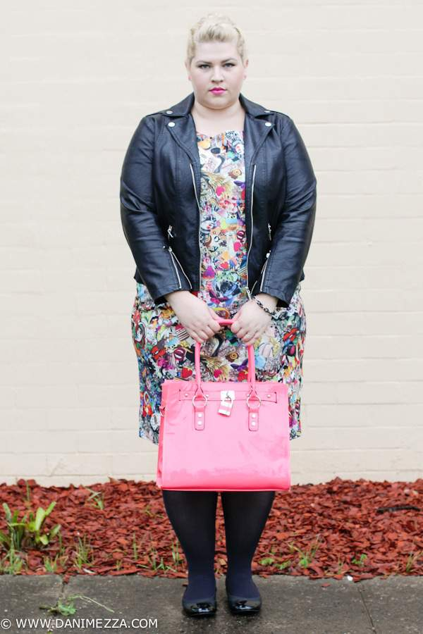 Danimezza-Aussie-Curves-Plus-Size-Fashion-Blogger-Outfit-curvy-australian-XMAS-PARTY-4
