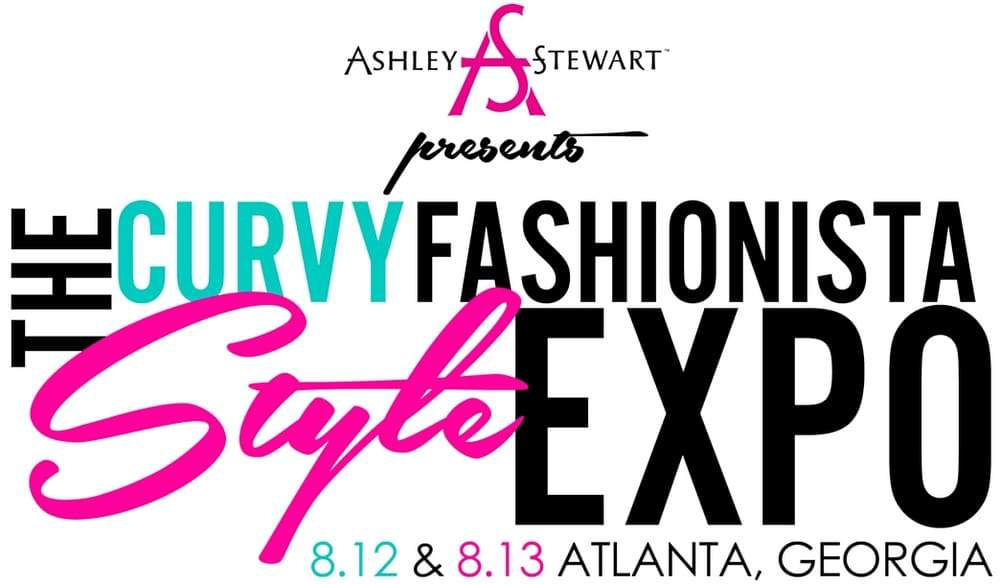 Ashley Stewart Presents the 2016 TCFStyle Expo