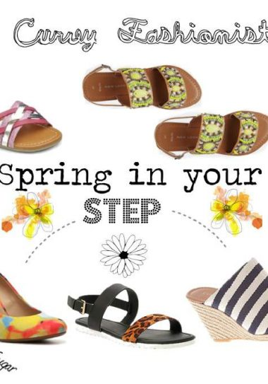 5-places-to-score-wide-width-shoes-for-spring