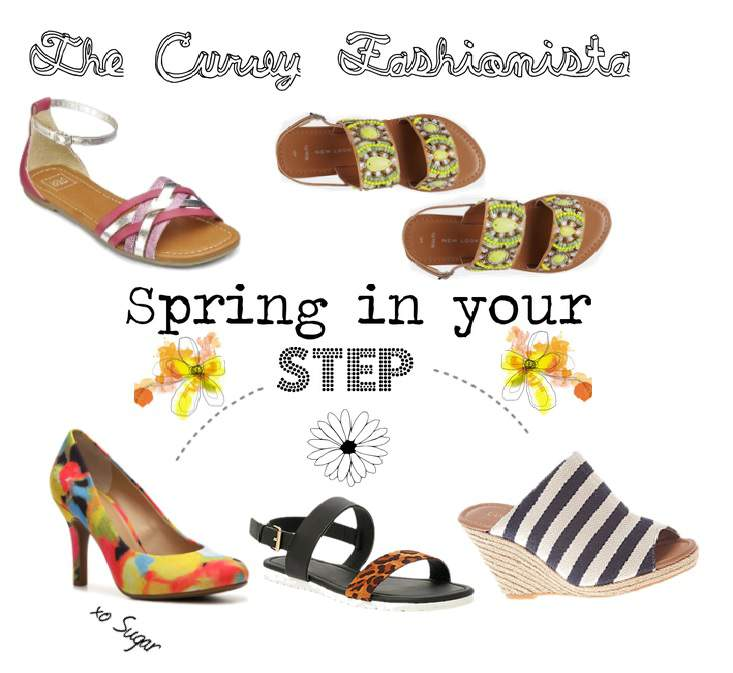 in-her-shoes-5-places-to-score-wide-width-shoes-for-spring