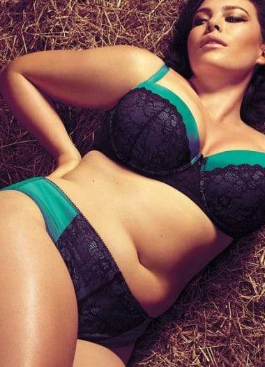 How To Determine Your Breast Shape To Find YourPerfect Bra!