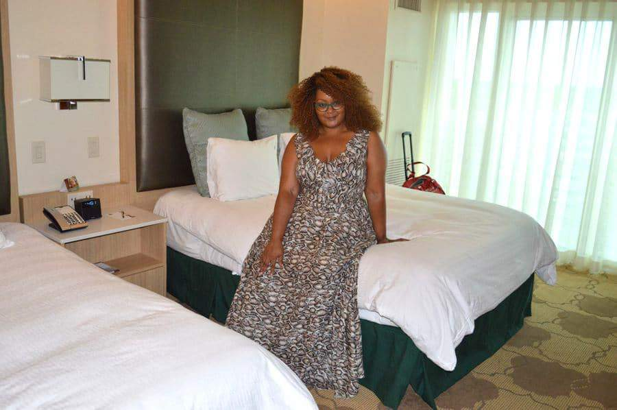 TCFTravels to Seminole Hard Rock Casino and spa (1)