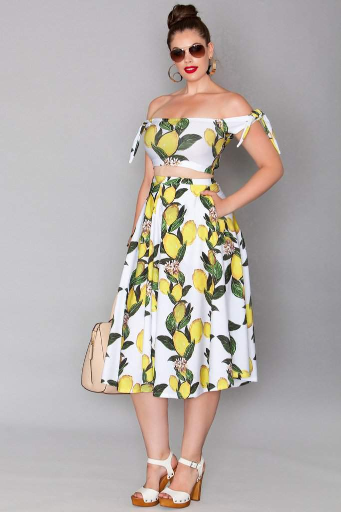 Rue 107 Plus Size Fashion