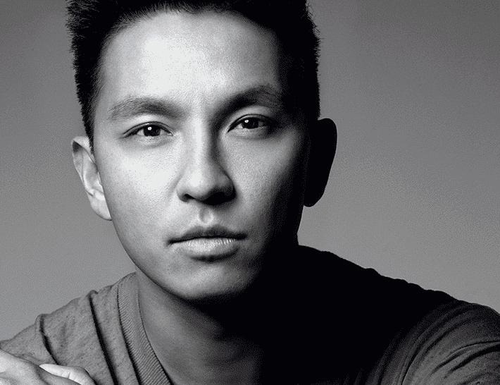 Prabal Gurung for Lane Bryant