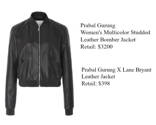 prleatherjacket