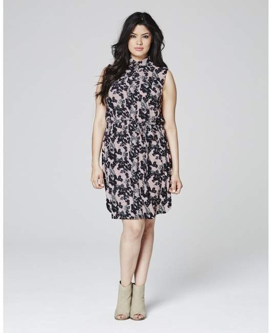 Plus size retailer SImply Be Summer Must Haves