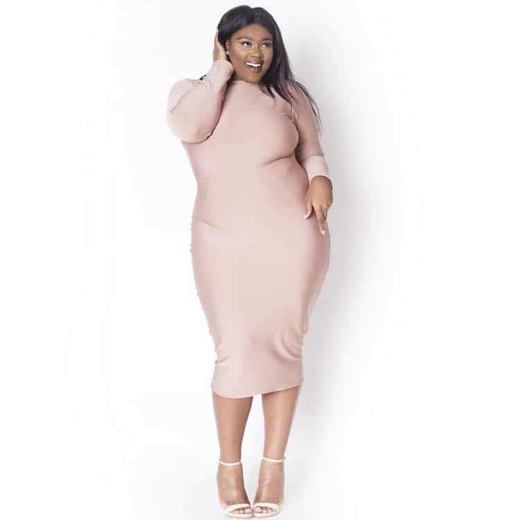 TCFStyle First Look Couryney Noelle ReUp (9)
