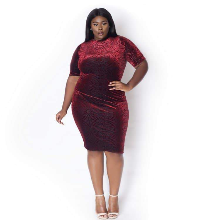TCFStyle First Look Couryney Noelle ReUp (6)