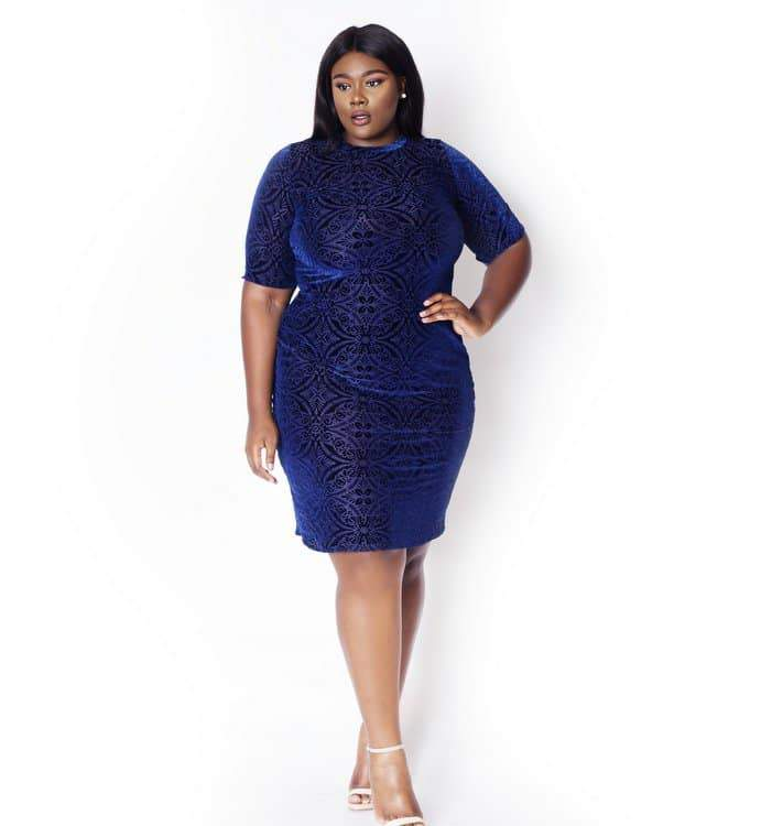 TCFStyle First Look Couryney Noelle ReUp (5)