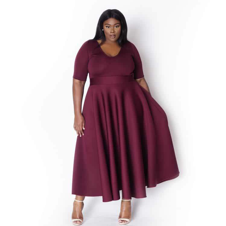 TCFStyle First Look Couryney Noelle ReUp (4)