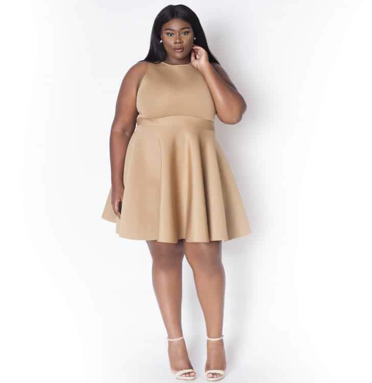 TCFStyle First Look Couryney Noelle ReUp (3)