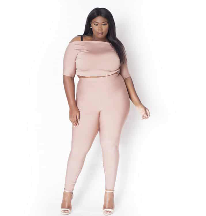 TCFStyle First Look Couryney Noelle ReUp (1)