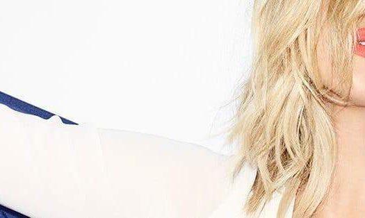 Khloe Kardashian Good American Jeans in Plus Sizes