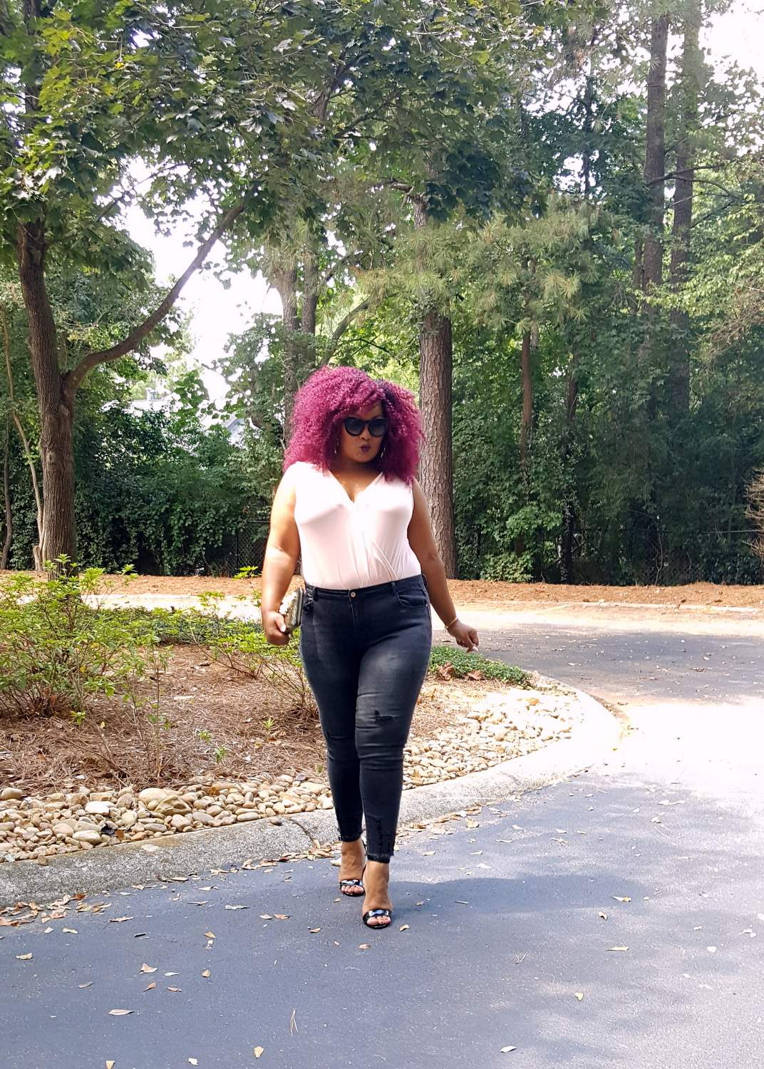 Labor Day Plus Size Fashion with Simply Be (5)