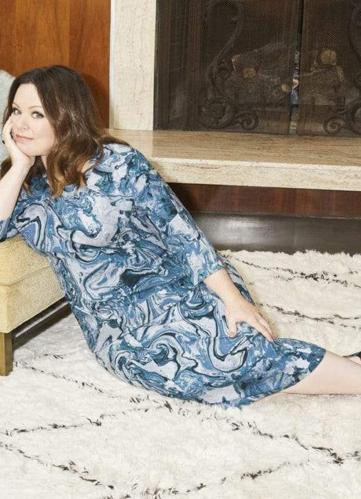 First Look: The Melissa McCarthy Seven7 Fall Collection