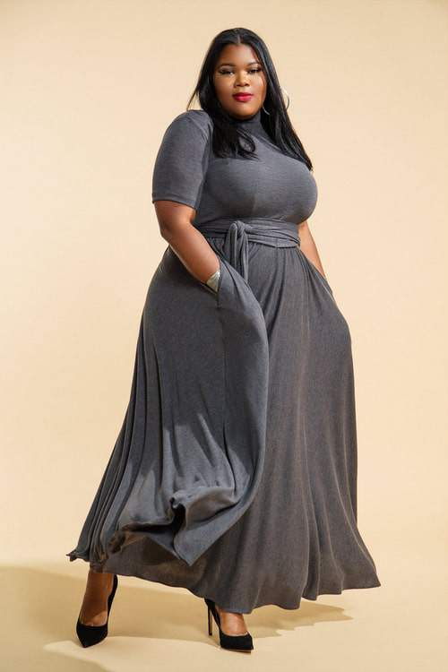 More Places To Shop for Extended Sizes (11)