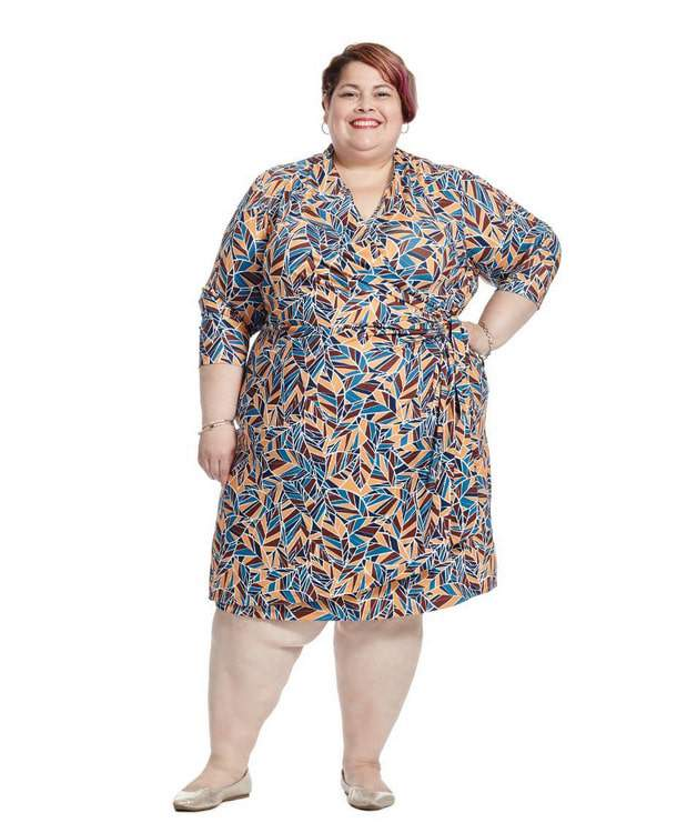 GwynnieBeeMore Places To Shop for Extended Sizes (9)