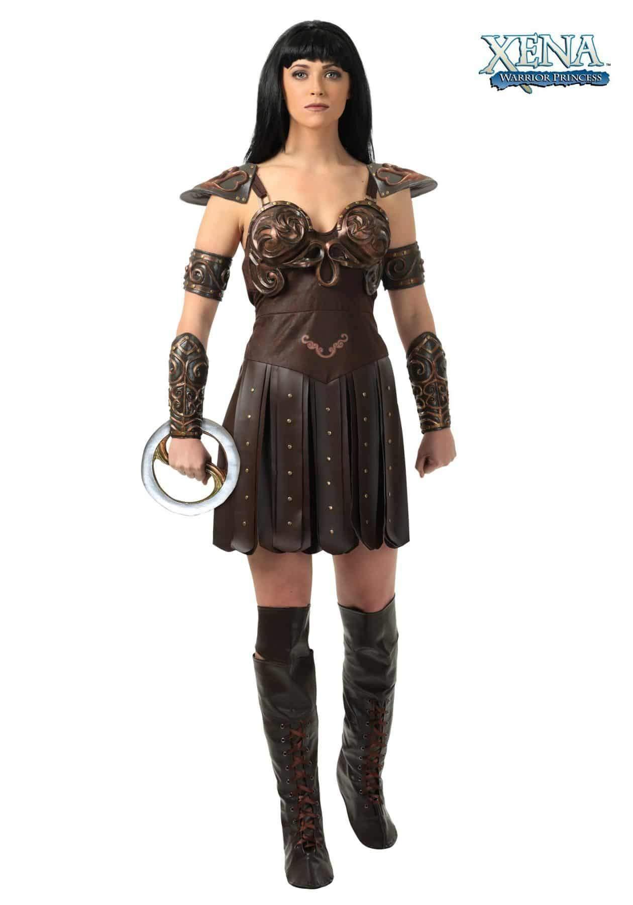plus-size-womens-xena-costume