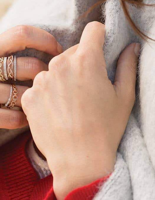 jewelry , plus size jewelry