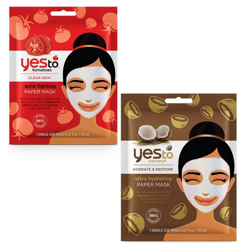 YESTO+Sheet+Masks (1)