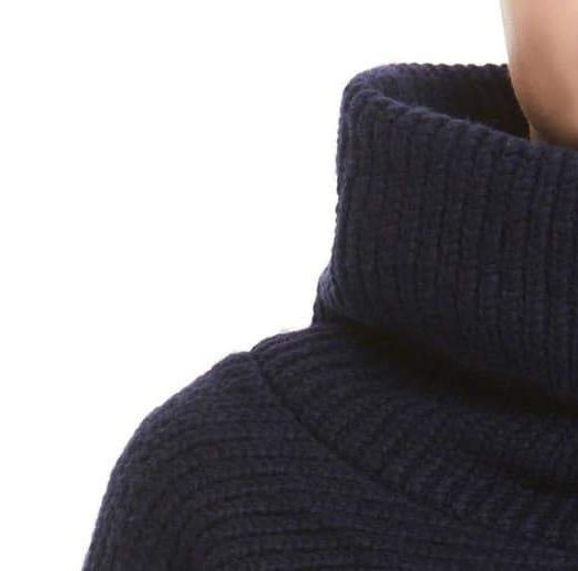 Must Have Plus Size Knits for Winter Layering