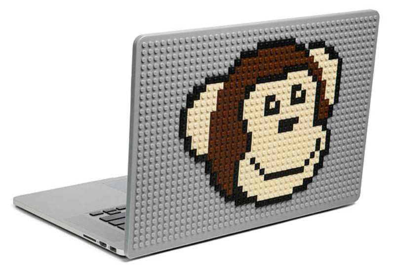 Gift Guide for the Geek Chic girl (1)