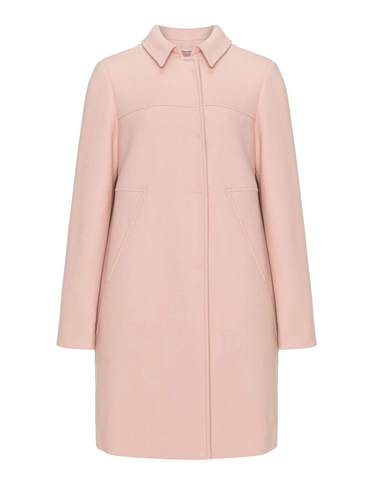 Navabi Persona-lined-wool-coat-pink_