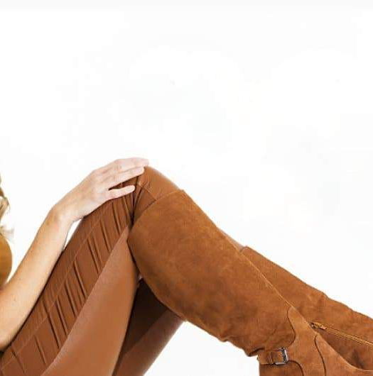 Still Looking for a Great Wide Calf Boot? Check Out the WideWidths.com Relaunch!