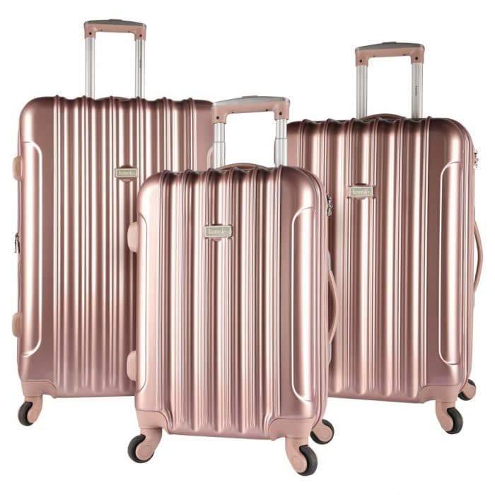 Kensie-Expandable-Hardside-Luggage-Set-Rose-Gold-200